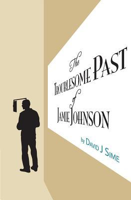 The Troublesome Past of Jamie Johnson