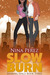 Slow Burn (Sharing Space, #3)