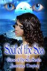 Soul of the Sea: Curse of the Sea (#1)