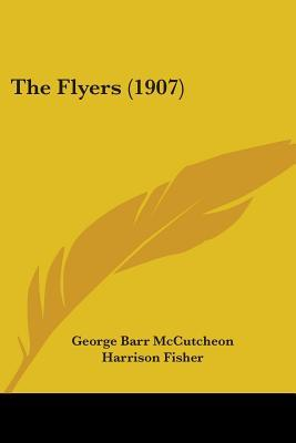 The Flyers (1907)
