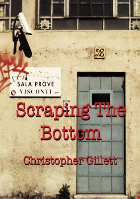 Scraping the Bottom