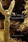 The Angel Connection