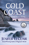 Cold Coast: A Brie Beaumont Mystery Thriller