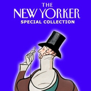 Eggs, Cookies, and Leeches: Memorable Writing from The New Yorker