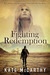 Fighting Redemption by Kate  McCarthy