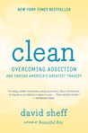 Clean: Overcoming...