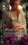 Jaded Stone (Souls of the Stones, #0.9)
