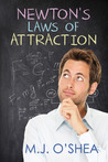 Newton's Laws of Attraction (Newton's Laws of Attraction, #1)