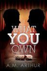 What You Own