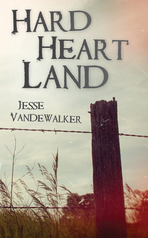 Hard Heart Land