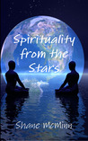 Spirituality from the Stars