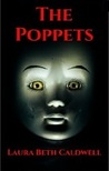 The Poppets