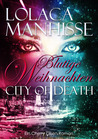 Blutige Weihnachten (City of Death, #3)