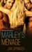 Marley's Menage (The Key Club, #2)