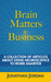 Brain Matters in Business