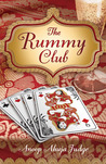 The Rummy Club