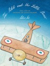 The Pilot and the Little Prince by Peter Sís