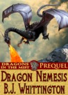 Dragon Nemesis