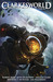 Clarkesworld Magazine, Issu...