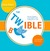 The Twible: All the Chapters of the Bible in 140 Characters or Less . . . Now with 68% More Humor!