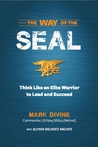 The Way of SEAL: ...