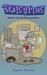 Maisy and the Missing Mice (The Maisy Files #1)