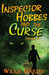 Inspector Hobbes and the Curse (Unhuman #2)