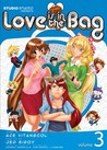 Love is in the Bag, Vol. 03 (Love is in the Bag)