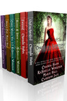Once In A Lifetime (FairyTale Boxed Set)