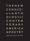 The New Census: An Anthology of Contemporary American Poetry
