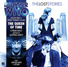 Doctor Who: The Queen of Time (The Lost Stories 4.2)