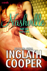 Nashville - Part One - Ready to Reach (A Timbell Creek #1; Nashville #1; Smith Mountain Lake #2; Second Chance Novel #3)