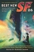 The Mammoth Book of Best New SF 26 (Mammoth Books)