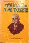 The best of A. W. Tozer: 52 favorite chapters