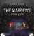 Skins (The Wardens, #1)