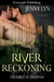 River Reckoning (Trouble in Trespass, Book 1)