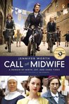 Call the Midwife:...