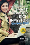 Smart trader rich investor : the baby steps