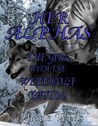 Her Alphas (The Girl with the Werewolf Tattoo, #2)