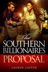 The Southern Billionaire's Proposal