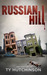 Russian Hill (Abby Kane FBI Thriller, #3)