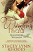 Winter's Thaw  (Seasoned Women, #3)