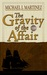 The Gravity of the Affair (Daedalus)