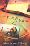 The Photo Album  (Annie's Attic Mysteries #3)