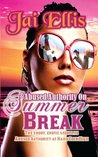 Abused Authority on Summer Break(Vol 2)