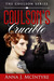 Coulson's Crucible (The Coulson Series #2)