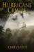 Hurricane Crimes (Disaster Crimes #1)