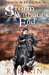 Storm Without End (Requiem for the Rift King, #1)