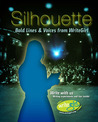 Silhouette: Bold Lines & Voices from WriteGirl