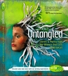 Untangled: Stories & Poetry from the Women and Girls of Writegirl